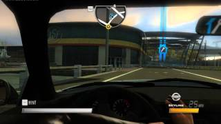 Driver San Francisco-Gameplay HD + download link