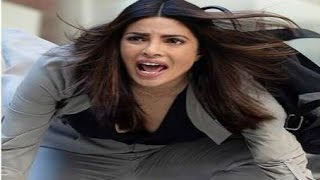 Quantico Season 2 ft Priyanka Chopra Plot Revealed(Quantico Season 2 ft Priyanka Chopra Plot Revealed - : Priyanka Chopra's beloved character from the TV series Quantico is all set to return with season 2., 2016-08-08T11:46:40.000Z)