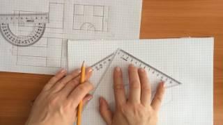 2 2 1 изометрия по чертежу