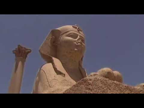 Modern Marvels S00E01   Ancient Discoveries Part 1
