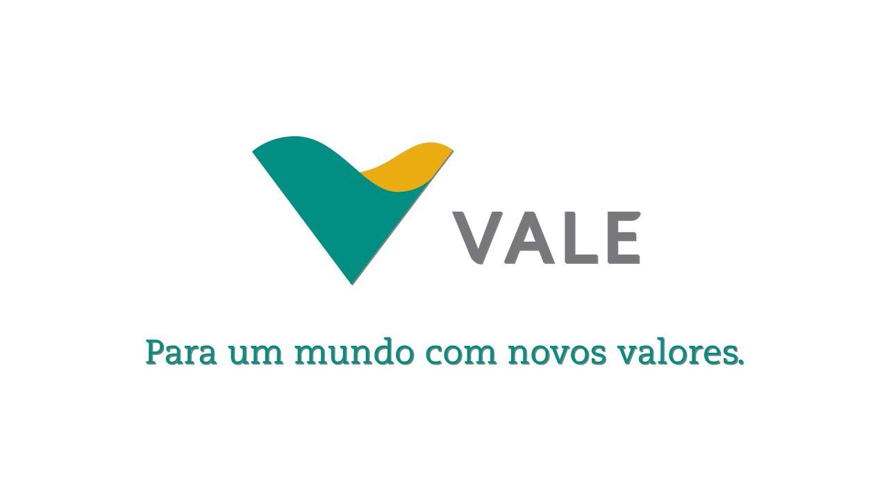 Hora de comprar VALE3  - Empresa Vale