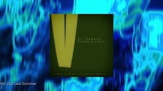 Vic Damone - Prelude to a Kiss (Full Album)