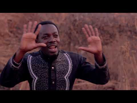 filanga-amaka-yenu-video-grace-ft-mukuka-zambianmusicvideos2019