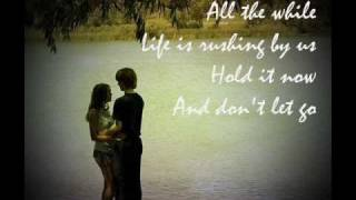 Vanessa Williams - The Sweetest Days (with lyrics)