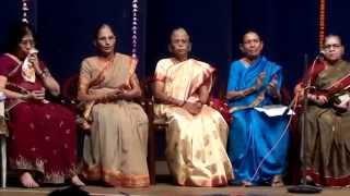 Aajinchaa Katta (part1)