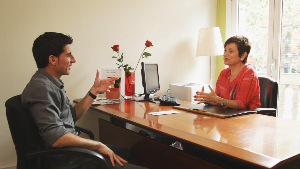 Precios samsara agencia matrimonial [PUNIQRANDLINE-(au-dating-names.txt) 57