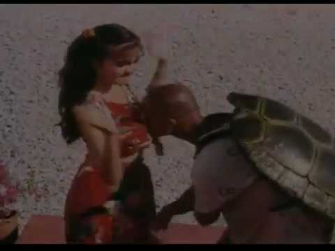 Anal gifs dragon ball sex video picture film