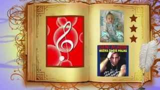 Deni Aladin Svilajnac-kolo Alenowa igra