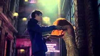 Video ▶ SISTAR씨스타   Give It To Me 안무영상 Choreography Ver    YouTube 360p download MP3, 3GP, MP4, WEBM, AVI, FLV Juni 2018
