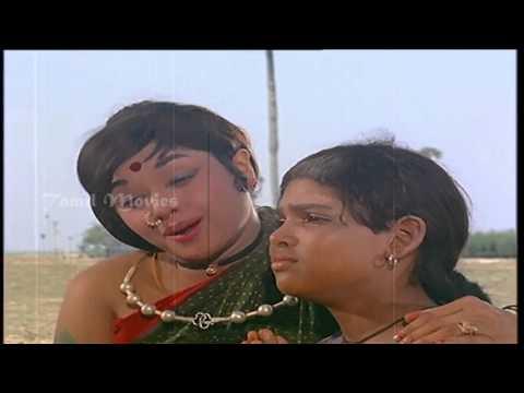 Karunai Mazhaiyae Song HD | Annai Velankanni