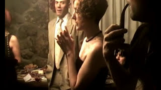 Vídeo Clue/Cluedo: The Classic Mystery Game