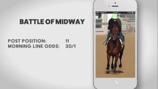 2017 Kentucky Derby Contenders