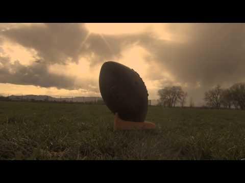 Dropkick Me, Jesus (Music Video)