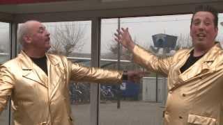 Duo Kwats-Nergens naar toe (clipstudio.nl)