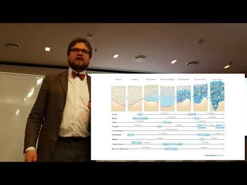Генетика и онкология: