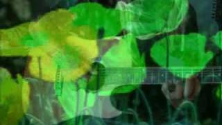 Maria Luisa Classical Spanish Guitar Beautiful Song -Tab Yes