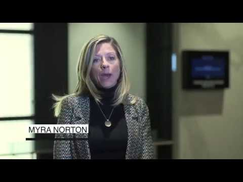 TEDCO's Entrepreneur Expo 2019 - Recap