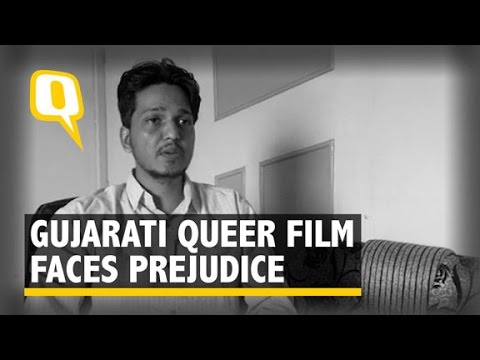 Gujarati Film on Homosexuality, a Threat to National Unity?