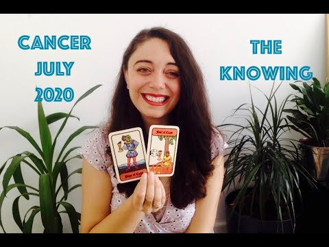 Scorpio   Big Decisions   March 2020   Tarot   Lenormand from YouTube · Duration:  12 minutes 7 seconds