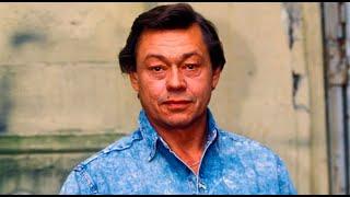 Николай Караченцов. Нет жизни До и После...