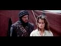 """Сериал """"Секрет Сахары""""-Il segreto del Sahara (4серия,заключительная)"""