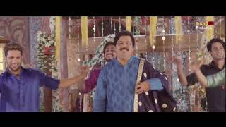 Lohay Da Chimta New sariki Song Zeeshan Kha Shafaullah Khan Rokhri