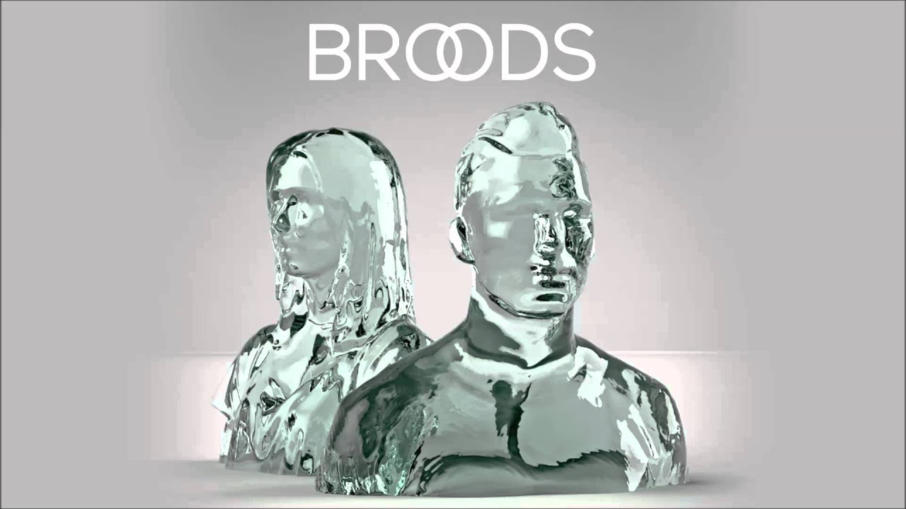 broods-pretty-thing-broods