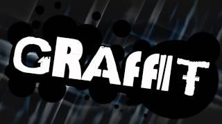 [DUBSTEP] gRaFFit - Scream