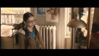Сама жизнь (2014) — Иностранный трейлер [HD]