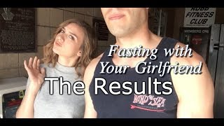 3 Day Water Fast | How to | My Results