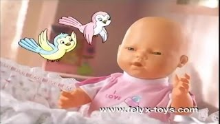 baby amore pipi popo non stop hd video must watch