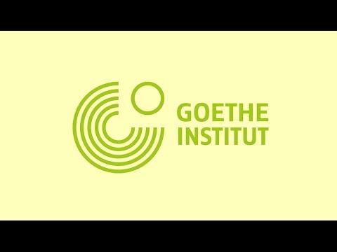 GOETHE-Zertifikat Prüfung C2 Deutsch - Mündlicher Teil | HD-Lernvideo | Learning Institute