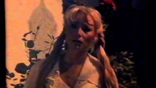 1992 Снято в Багерово Восточный роман
