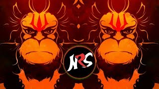 Baliyo Ke Bali Bajarang Bali | Soundcheck RMX - Dj Naresh NRS | 2018