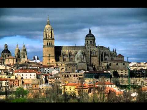Lugares para visitar en espa a youtube for Lugares turisticos para visitar en espana