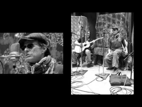 Dr. Taco - Van Halen Unplugged: Panama