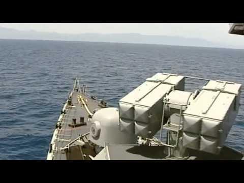 ΠΟΛΕΜΙΚΟ ΝΑΥΤΙΚΟ - Hellenic Navy