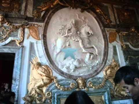 Versailles Waste in Europe Colegiul Tehnic Buzau