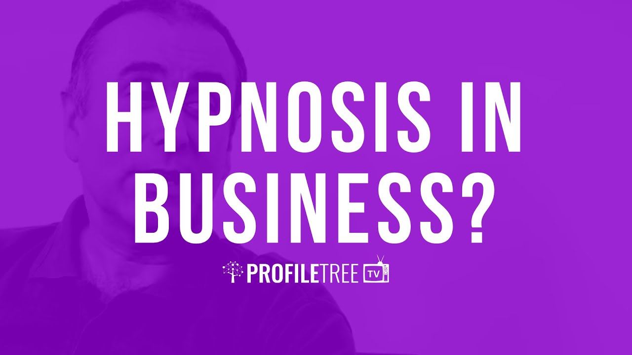 What is Hypnosis Therapy? How Does Hypnosis Work? Hypnosis Techniques with  Turan Mirza #Hypnotist