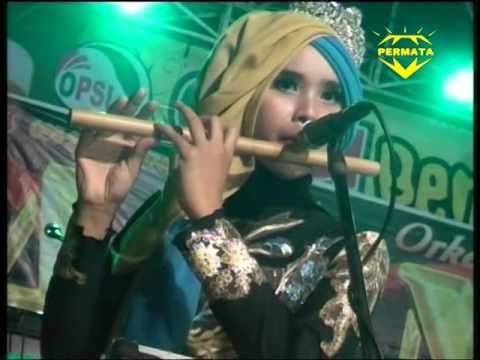 Orkes Putri Annisa - Tum Hi Ho
