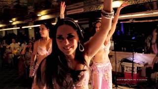 """BLUE MIST YACHT PARTY 2013 """"HOSTED BY BEIRUT NIGHTS [[OFFICIAL VIDEO]]"""