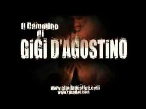 Il Cammino Di Gigi D'Agostino m2o Ventiduesima Puntata 04-02-2006