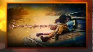 For You - John Denver (LYRICS)