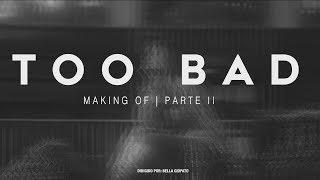 Baixar Giulia Be - Too Bad (Making Of - Parte 2)
