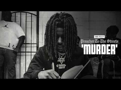 OMB Peezy – Murder