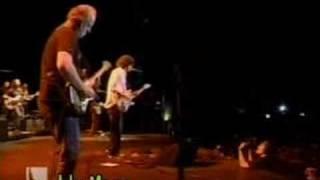 John Mayer- Belief ACL 9-15-06