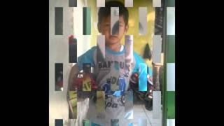 Download Video anak kecil merawanin sampe berdarah-darah MP3 3GP MP4