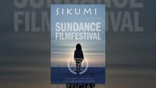 Sundance Short Films