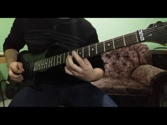blonde-redhead-for-the-damaged-coda-guitar-cover-deaf-mouse