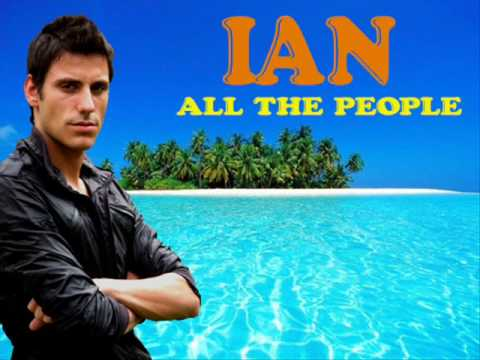 Verano 2009 - All the people (IAN)